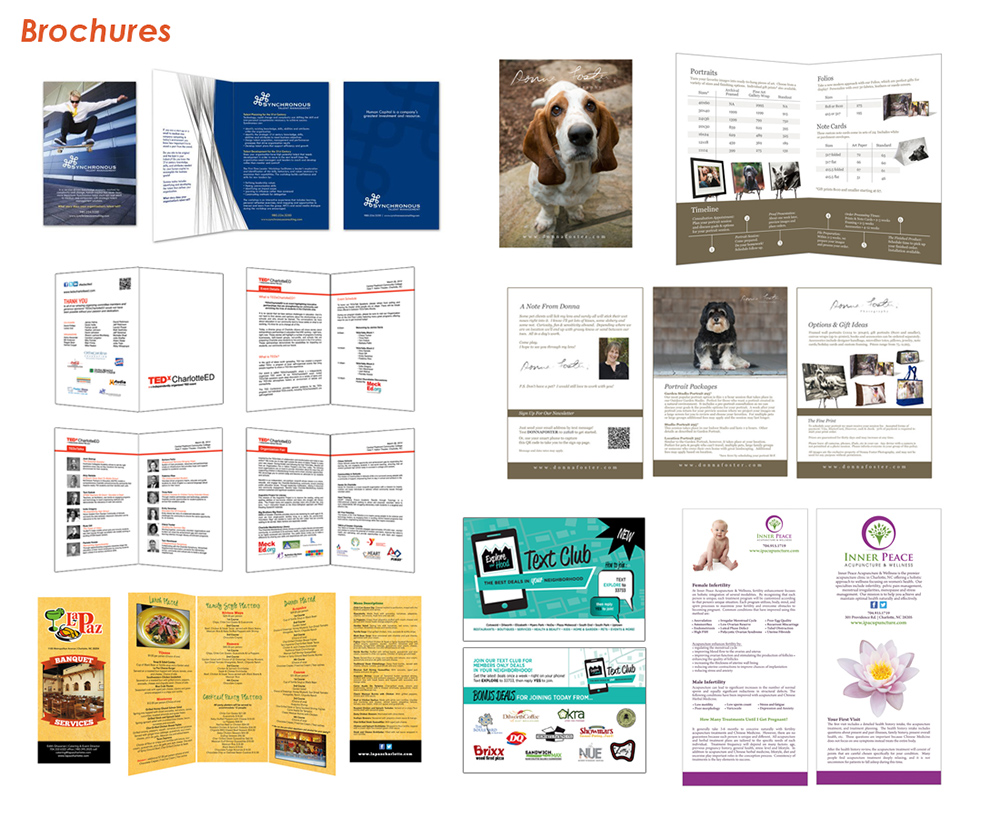BrochureGraphicDesign_TheCreativeStack_Portfolio