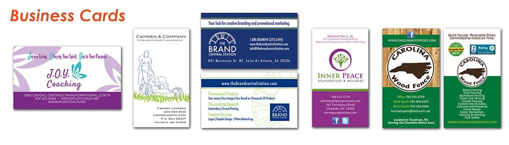 BusinessCardDesign_TheCreativeStack_GraphicDesignPortfolio
