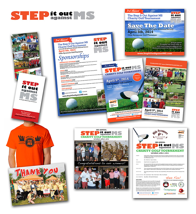 StepItOutAgainstMS_eventmarketing_nonprofit