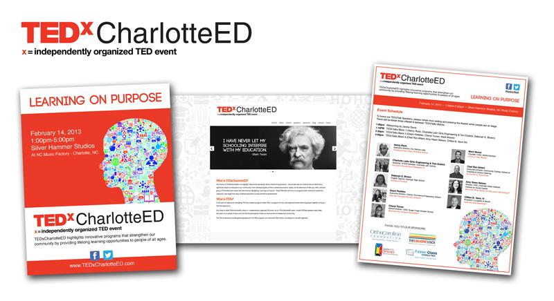 TEDxCharlotte_eventmarketing_Portfolio