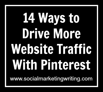 14-Ways-to-Drive-More-Website-Traffic-With-Pinterest