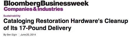 BloombergBusinessWeek_RestorationHardware