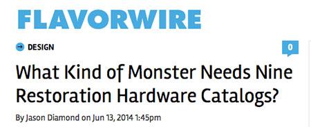 Flavorwire_RestorationHardware