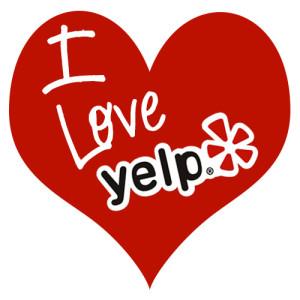 LoveYelp