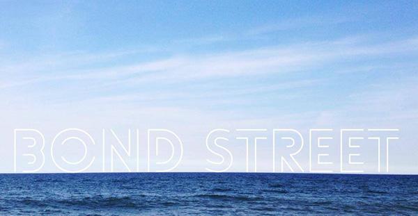BondStreet_NYC_ocean